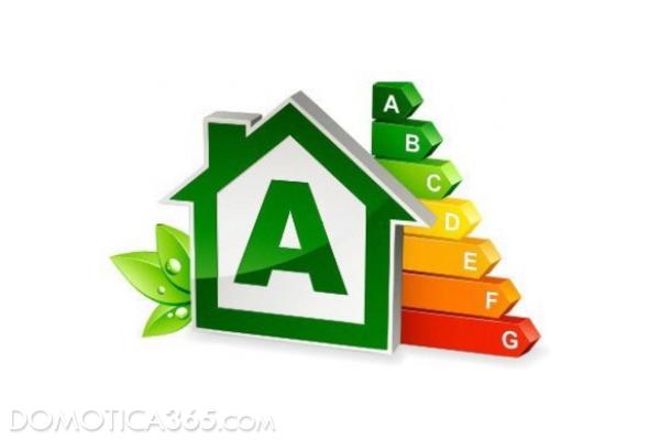 Multas desde 300 euros por irregularidades en el certificado de eficiencia energética