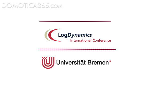 La Universidad de Bremen celebra en febrero la 4th International Conference on Dynamics in Logistics