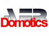 Afb Domotics