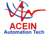 ACEIN Automation Tech