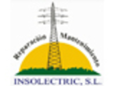 Insolectric