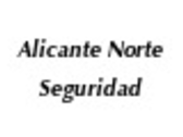 Alicante Norte Seguridad