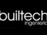 BUILTECH INGENIERÍA