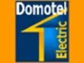 DOMOTEL ELECTRIC