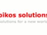 Oikos Solutions