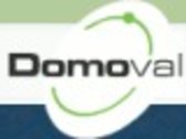 DOMOVAL ELECTRONICS