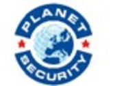 PLANET SECURITY