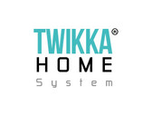 Twikka Home System
