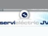 SERVIELECTRIC