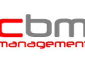 CBM MANAGEMENT