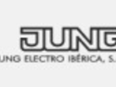 JUNG ELECTRO IBERICA