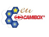CamiBOX Ibérica