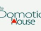 THE DOMOTIC HOUSE