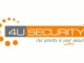4U SECURITY