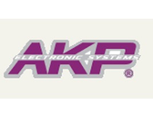 Akp Electronics Systems