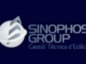 SINOPHOS GROUP