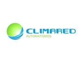 Climared Automatismos