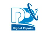 Digital Repairs Soluciones Integrales