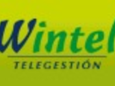 WINTEL TELEGESTION