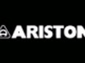 ARISTON ELECTRONICA