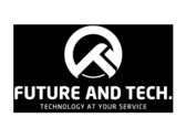Future And Tech