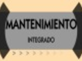 Mantenimiento Integrado
