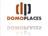 Domoplaces