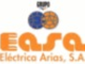 ELECTRICA ARIAS