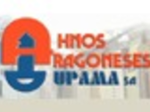 UPAMA S.A. Hnos Aragoneses