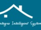 Integra Intelligent Systems