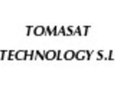 Tomasat Technology S.l