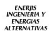 ENERJIS INGENIERIA Y ENERGIAS ALTERNATIVAS