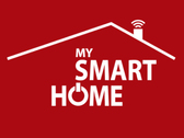 Mysmarthome Solutions S.L.