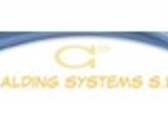 Alding Systems