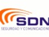 SDN SEGURIDAD GLOBAL Y COMUNICACION