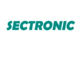 Sectronic