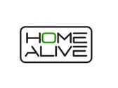Home Alive