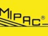MIPAC