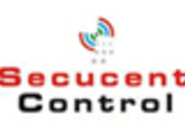 Secucent-Control