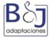 B&J ADAPTACIONES
