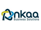 Ankaa Business Solutions