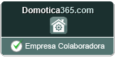 ecomotics