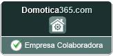 Freedôm Ingeniería Domótica Y Telecomunicaciones S.l.